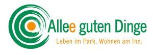 2087_Logo_Allee