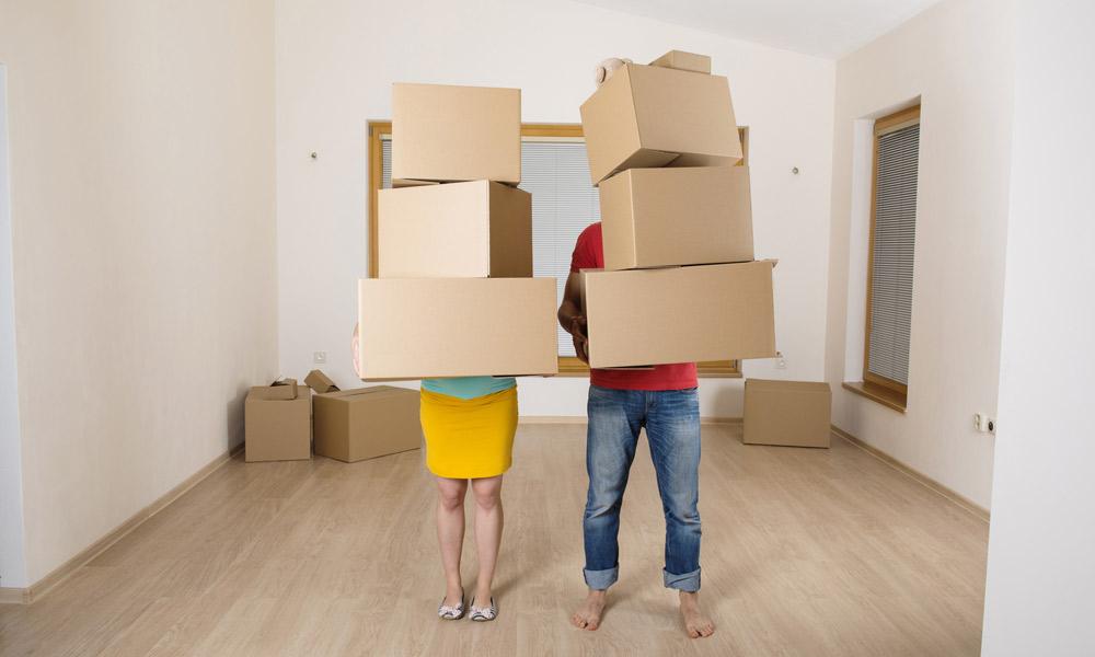 umzugsliste isg ried. Black Bedroom Furniture Sets. Home Design Ideas