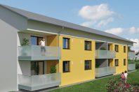 Geretsberg – Endlich Ihr eigenes Zuhause!