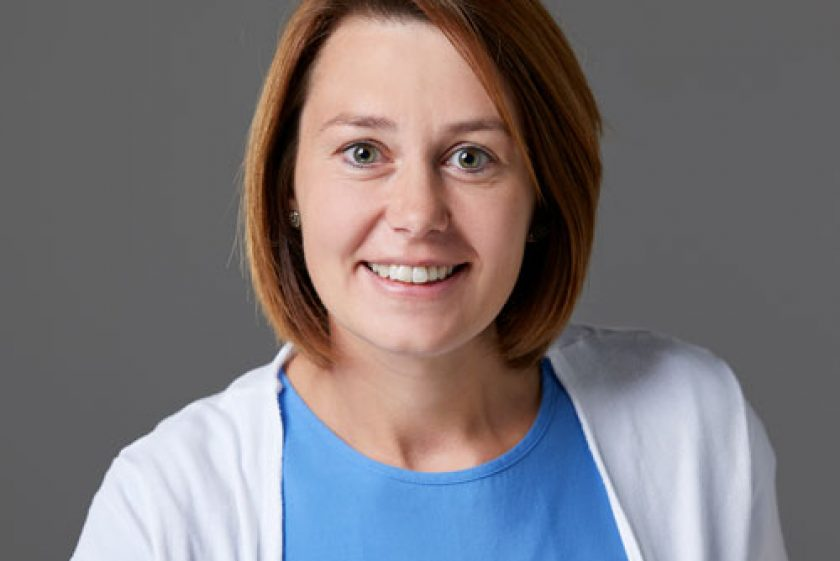 Ingrid Handlbauer